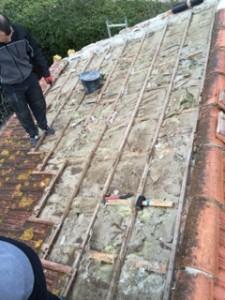 1 reparation de toiture