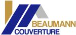 Couvreur Beaumann